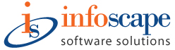 Infoscape Business Solutions