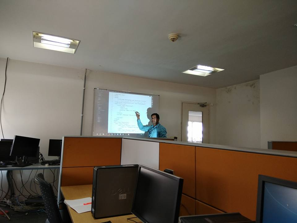 php training in hyderabad   php training institutes in